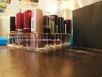 Rocio's Makeup Station .