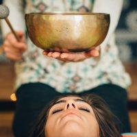 11 Meditaciones para despertar en tiempos difíciles