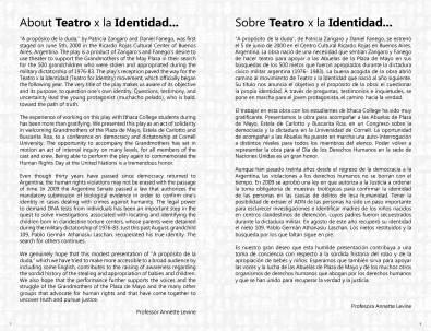 Brochure- page 2