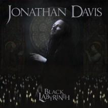 Jonathan-Davis-Black-Labyrinth-Album-Cover