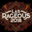 Las-Rageous-2018-Announcement