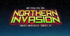 Northern-Invasion-2019-Announcement