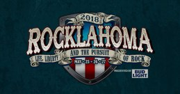 Rocklahoma-2019-Announcement