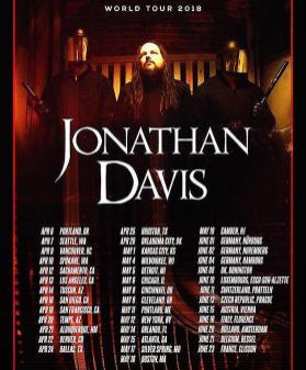jonathan-davis-tour-2018