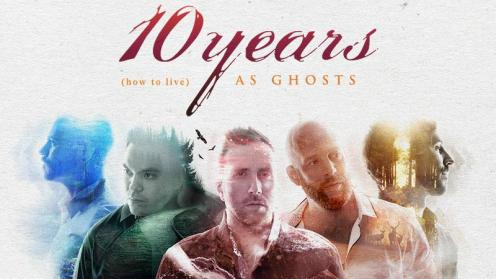 10-years-how-to-live-as-ghosts