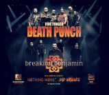 5FDP-Breaking-Benjamin-Tour-2018