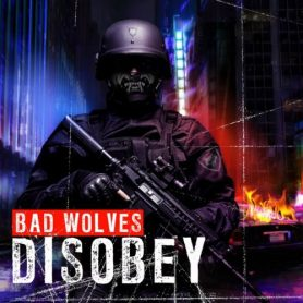 bad-wolves-disobey-album-cover