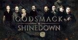 godsmack-shinedown-tour-2018