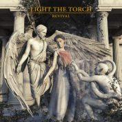 light-the-torch-revival-album-cover