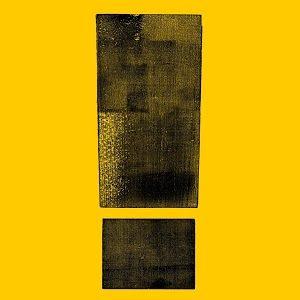 Shinedown announce 6th studio album 'Attention Attention'