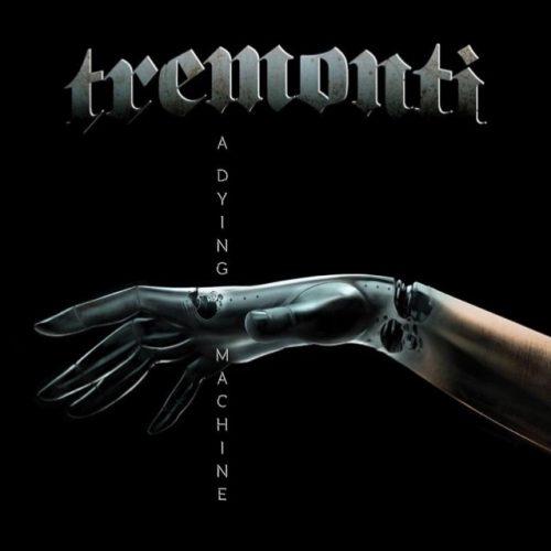 ROCK FrontCenter Metal Amp Rock Music News Upcoming