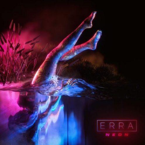 erra-neon