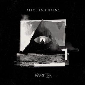 alice-in-chains-ranier-fog