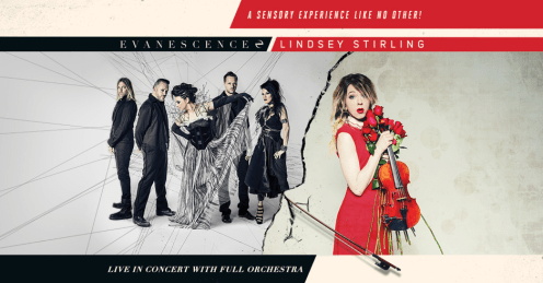 evanescence-linsey-stirling-tour