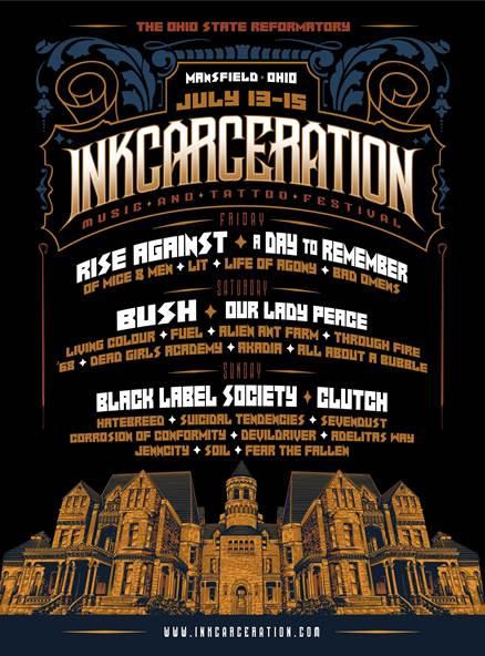 inkcarceration-festival-2018