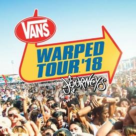 vans-warped-tour-logo