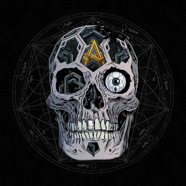 Atreyu announce new album 'In Our Wake'