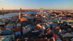 【まとめ記事】ラトビアの観光・グルメ・行き方についてまとめて紹介いたします!