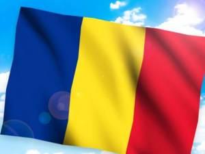 【観光情報】これからルーマニアを観光するひとへ。おすすめの観光地+地方都市を紹介