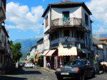アルバニアの世界遺産ジロカストラ。オスマン帝国時代の街並みを歩いてみませんか。
