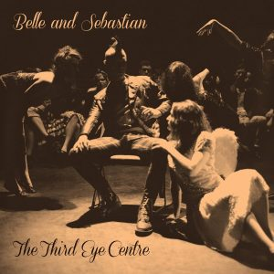 Belle_Sebastian novo álbum do belle and sebastian Novo álbum do Belle and Sebastian Belle Sebastian 300x300