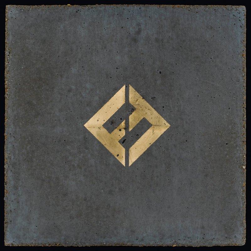 album_concreteandgold.jpeg