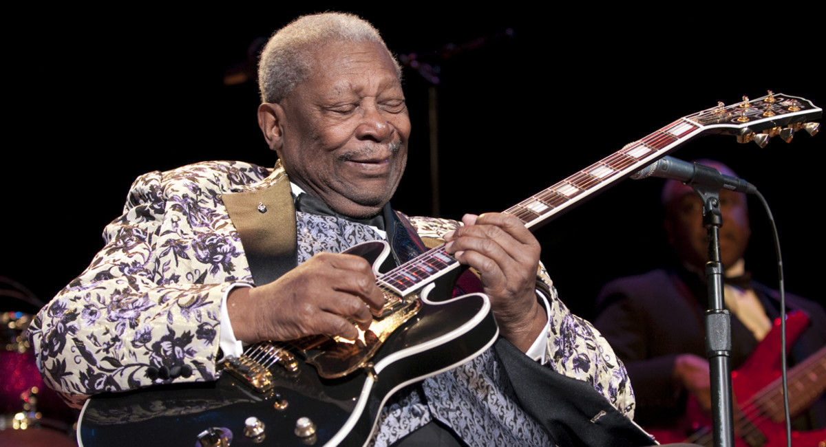 bb king.jpg guitarristas: os 10 melhores de todos os tempos Guitarristas: Os 10 melhores de todos os tempos bb king