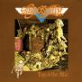 Summertime Rock Aerosmith Toys In The Attic Rock 92 9