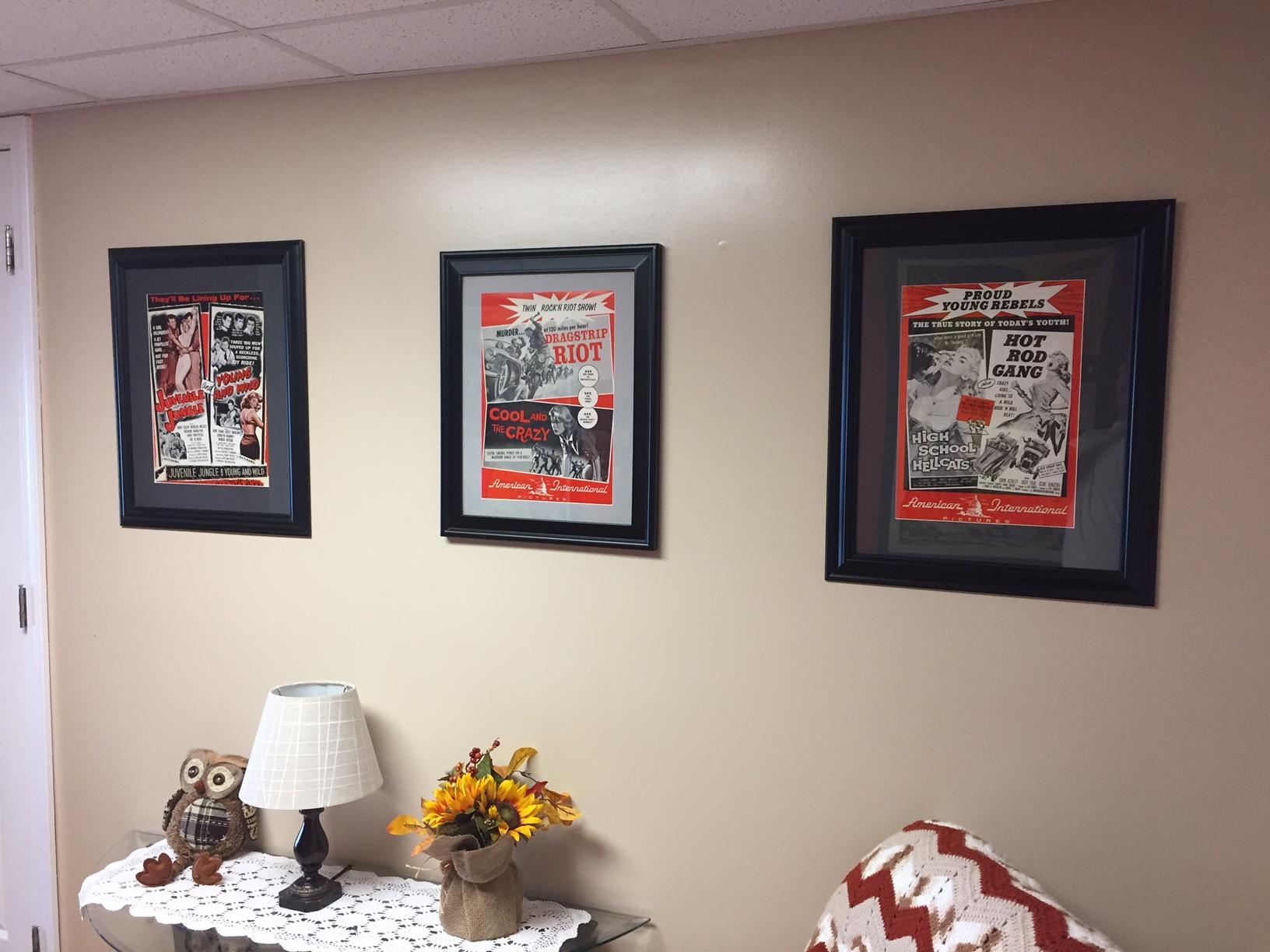 framed pressbooks reading area 2018