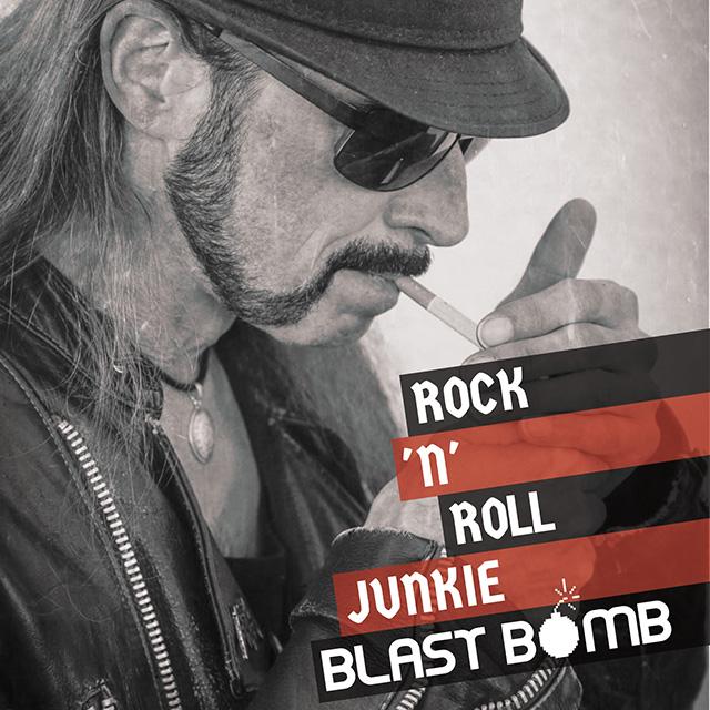 blast-bomb-rock-n-roll-junkie