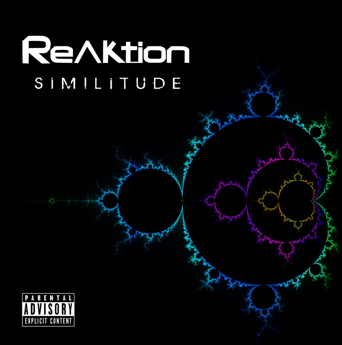 "Interview with South American Rocker's The ReaKtion - Be sure to check out their album ""Similitude""!"