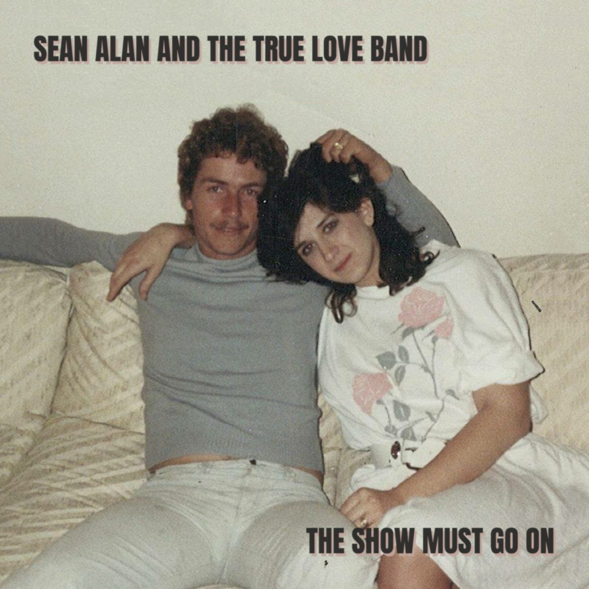 LA musician Sean Alan discusses the formation of The True Love Band, their upcoming album and musical influences