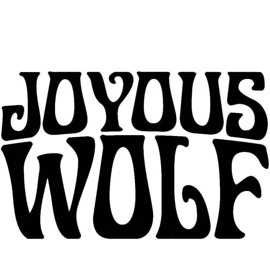 "JOYOUS WOLF Release Official Music Video for Cover of ""Mississippi Queen"""