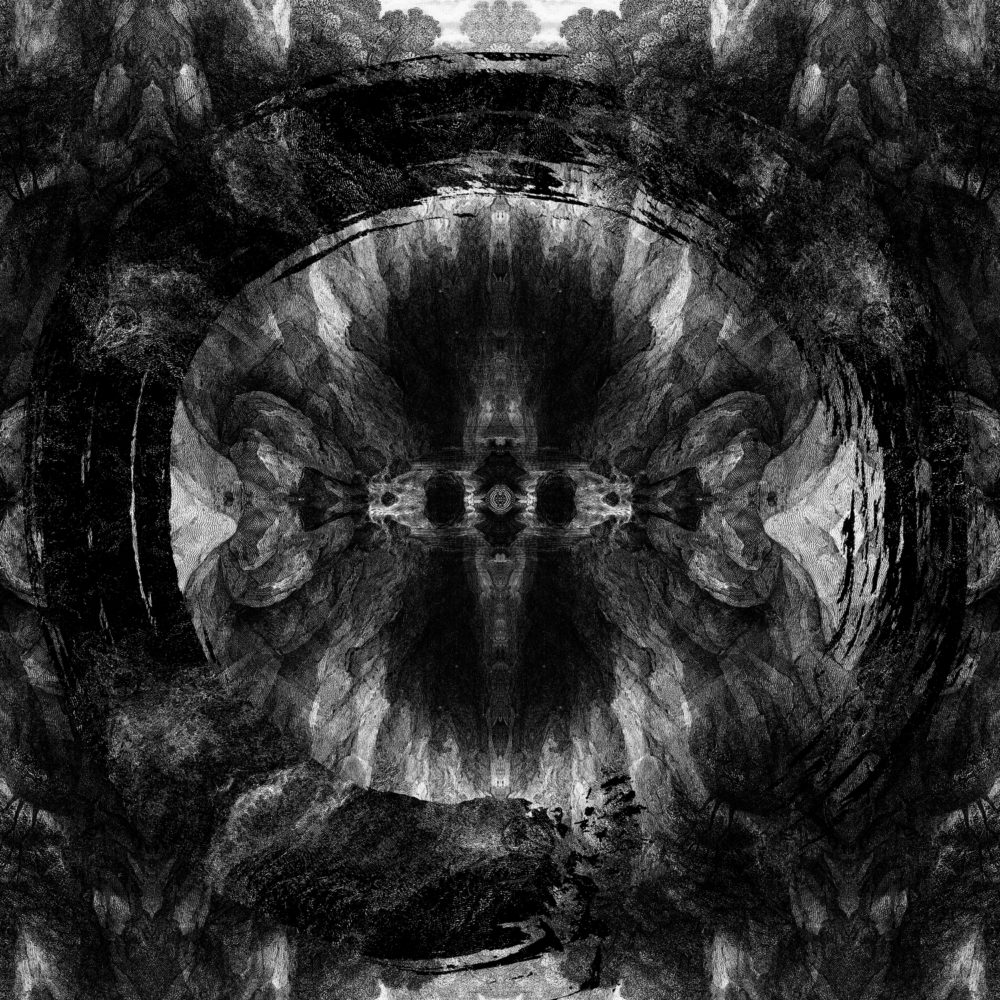 "Architects finds growth and pushes past barriers! Review of Architects new album ""HOLY HELL"""