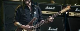 'Under Cöver': Motörhead y su amor por los clásicos