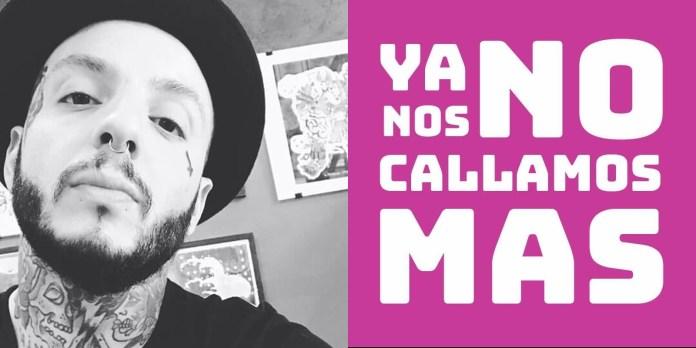 Ramiro Arias - Impunidad