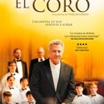 poster El coro