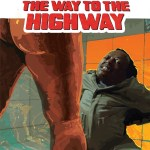 poster jesus show you the way to the highway estrenos
