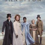 poster sanditon estrenos