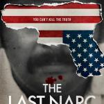 Poster the last narc