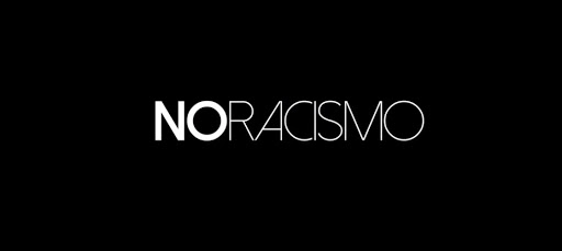 rock contra el racismo