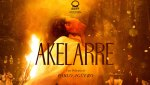 Crítica de 'Akelarre' (2020). De San Sebastián a anticipar Halloween