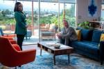 'En Terapia' regresa para su cuarta temporada