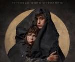 'Ilargi Guztiak. Todas las lunas', no todos los cuentos son para niños
