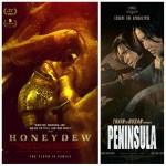 'Honeydew' (2020) y 'Península' (2020) Psicópatas y zombies desde Sitges
