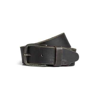 cinturon paul