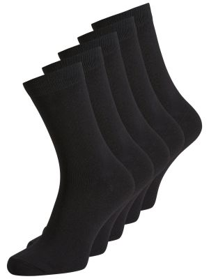 calcetines basicos pack