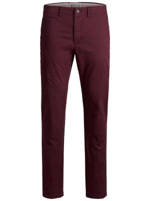 pantalon chino enzo fudge