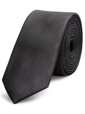 corbata jac