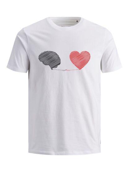 camiseta unidos